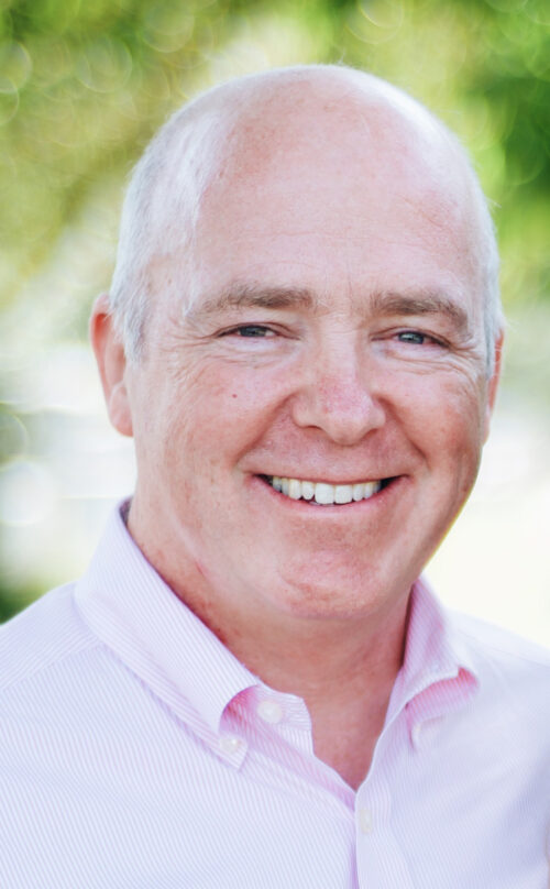 John McBride : Looking Glass XR