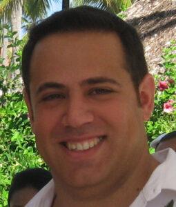 Lino Tozzi