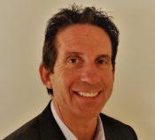 Mark Nielsen : TriStar, Inc.