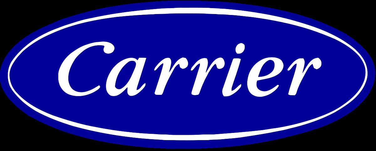 Rick Donovan : Carrier Corporation