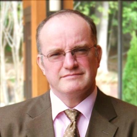 Daniel Jarvis : PTC
