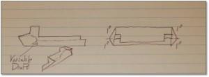 draft_angle_1