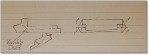 draft_angle_2