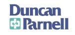 duncan-parnell-150x70